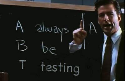 qr-code-testing-abt.jpg