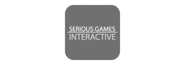 Serious Games Interactive